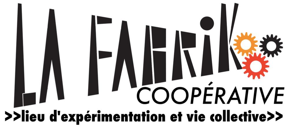 La Fabrik Coopérative