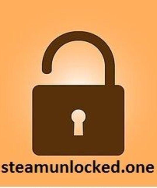 avatar steam unlocked